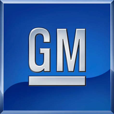 Dr Barnes Eyemart Express Archie Tew General Motors