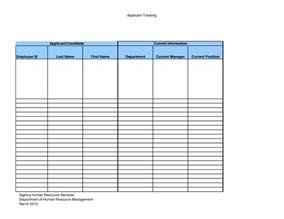 lead tracking template best photos of tracking spreadsheet template stock