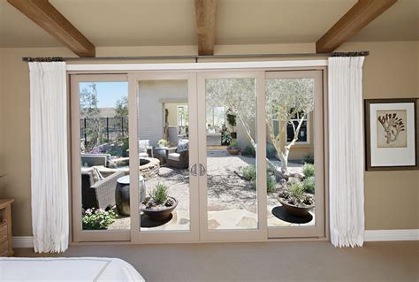 8 Foot Patio Door by 8 Ft Patio Door Handballtunisie Org