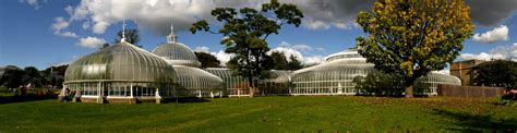 Glasgow Botanic Gardens Events Plant Scientists In The Fopd Plant Science Today