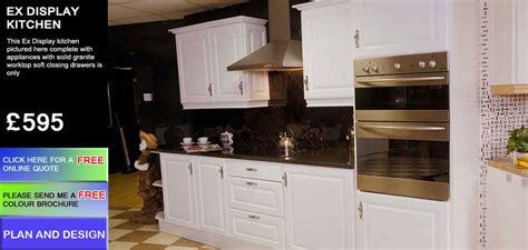 where can i buy used kitchen cabinets where to buy used kitchen cabinets where can i buy used