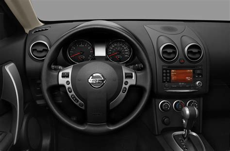 nissan rogue interior dimensions 2013 nissan rogue s compare cars by price specs and expert