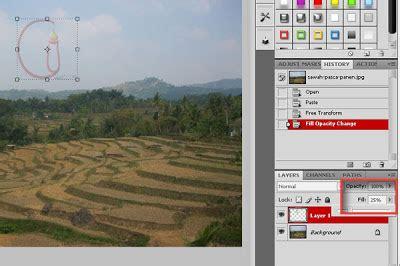 membuat watermark di photoshop cara membuat watermark dengan photoshop kumpulan koleksi