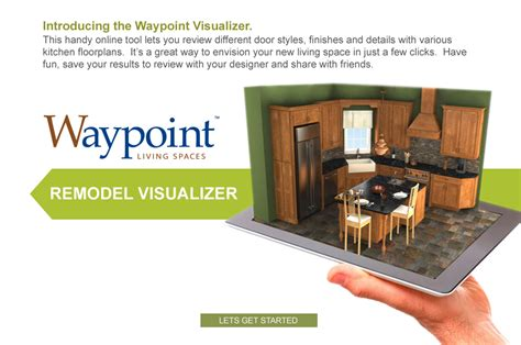 home visualizer design tool kitchen design tool visualizer for countertops