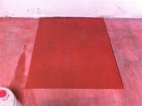 pulizia pavimenti industriali pulizia pavimentazioni