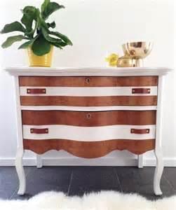 diy painting furniture and decorating ideas diy