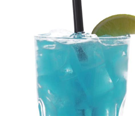 pin blue wave vodka price bought on junehonda xrm modifiedset up on pinterest