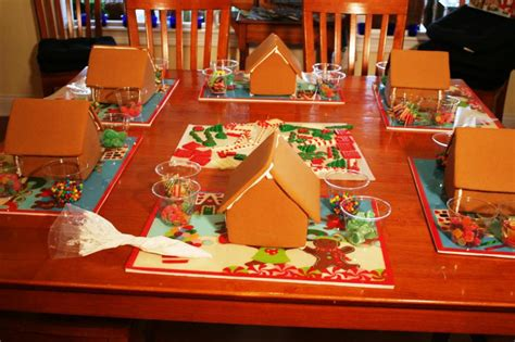 gingerbread home decor gingerbread home decor 32 delicious gingerbread home