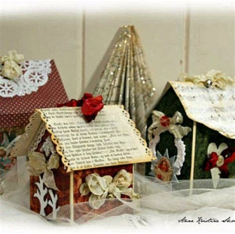 best arts and crafts gifts for best arts and crafts ideas