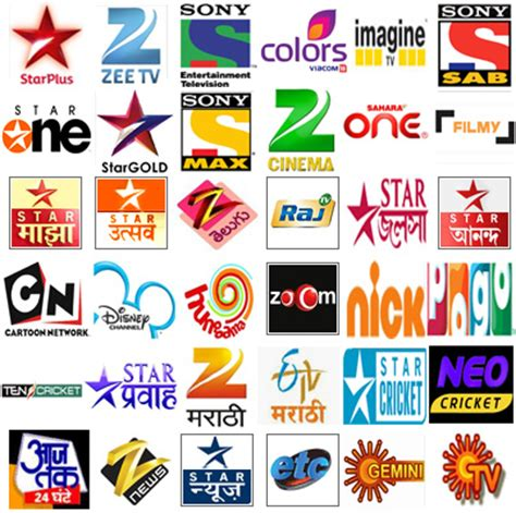 2g network tv channels & movies tv channels for 2g network