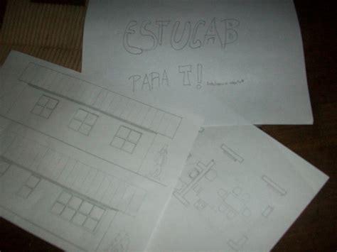como hacer maquetas de paisajes tutorial de como hacer una maqueta de una casa certificado