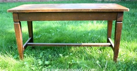 upcycled piano bench upcycled piano bench piano bench and pianos