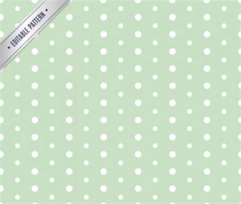 polka dot pattern on photoshop 19 simple and unique polka dot patterns for photoshop
