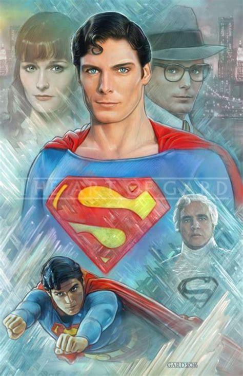 images  superman movies tv  pinterest