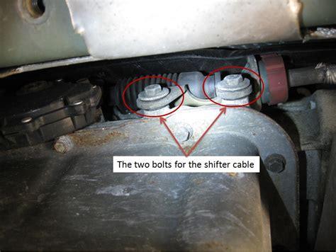 applied petroleum reservoir engineering solution manual 1989 ford ltd crown victoria regenerative braking remove transmission 2000 jaguar s type jaguar s type r str 2003 zf 6hp26 transmission