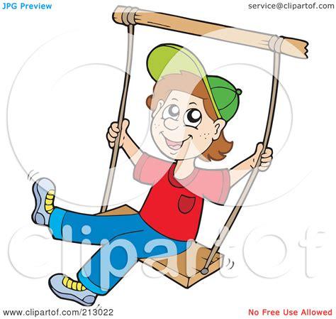 swinging terminology fun clip art free clipart panda free clipart images