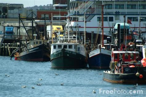 fishing boats for sale gloucester ma commercial fishing boats for sale gloucester ma build