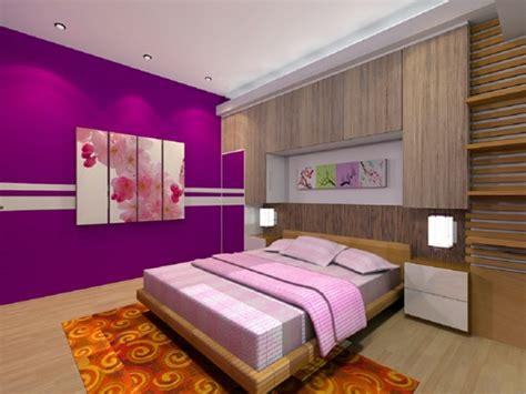schlafzimmer lila lila schlafzimmer 31 kreative beispiele