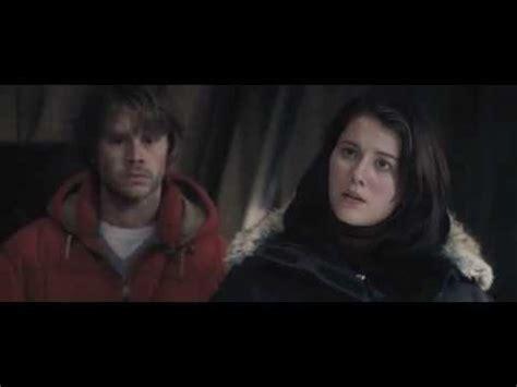 film chucky sa prevodom stvor 2011 horor film sa prevodom ukljucite cc za