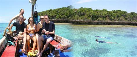 boat trip zanzibar unguja ukuu boat trip eco culture tours zanzibareco