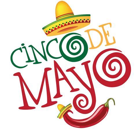 Free Cinco De Mayo Clip cinco de mayo clipart best