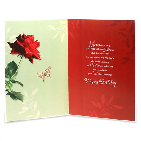 card greetings buy greeting cards for husband send cards to husband