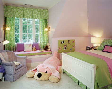 bedroom seats kids bedroom designs atlanta home improvement