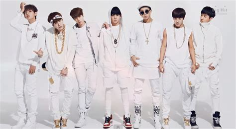 bts no bts drops audio preview of quot o rul8 2 quot mini album soompi