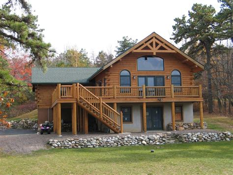 searching for an my hometown lehighton pa books rustic log home lakeside retreat vrbo