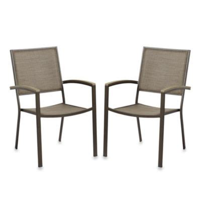 bed bath beyond chairs buy resin patio chair from bed bath beyond