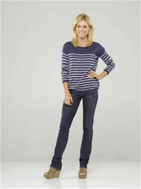 Dunphy Wardrobe by Modern Family Seasons And Modern On