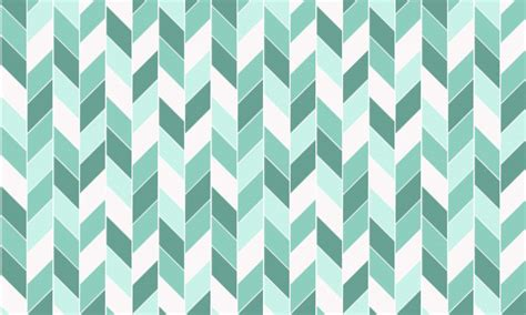 aqua patterns 30 herringbone patterns that can improve your design