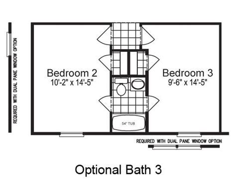 jack and jill bathroom layouts google image result for http www palmharbor com public phhweb gallery file