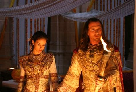 film queen history xerxes of persia and esther