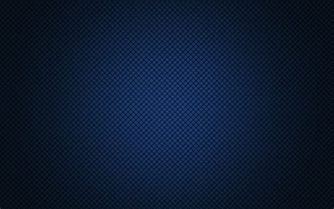 blue wallpaper navy blue wallpapers 183