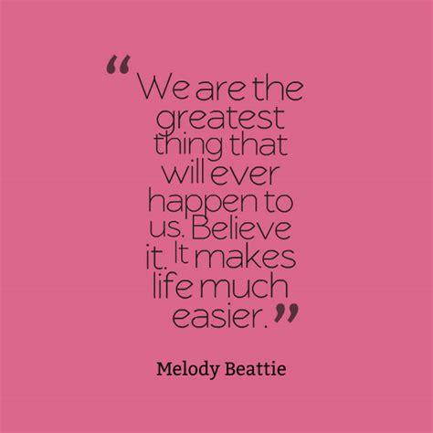 melody beattie quotes melody beattie quotes quotesgram