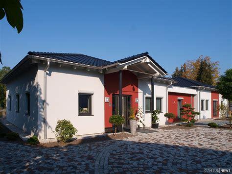 schwabenhaus heringen deutscher traumhauspreis 2017 schwabenhaus belegt zweiten