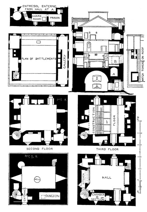 caesars windsor floor plan windsor casino seating chart soaring eagle casino resort