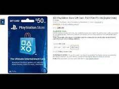 Playstation 3 Gift Cards - 1000 images about 50 playstation store gift card ps3 ps4 ps vita digital code