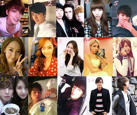 film korea yg terbaik drama korea 2013 nyata newhairstylesformen2014 com