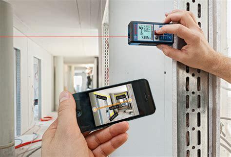 Bosch Glm 50 Meteran Laser Digital glm 100 c professional laser measure bosch