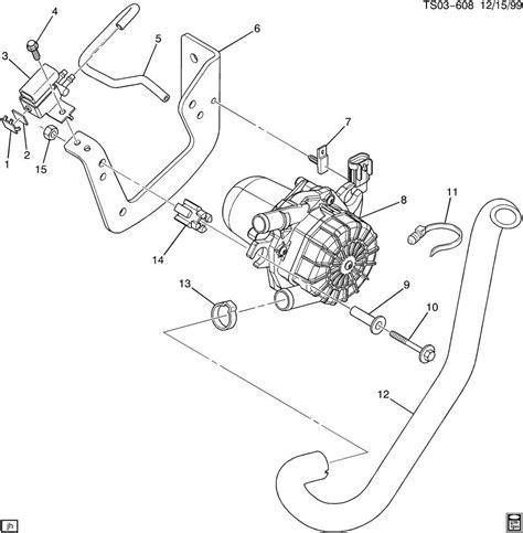Tongsis Gmc Ts 03 c60 chevy parts diagram autos post