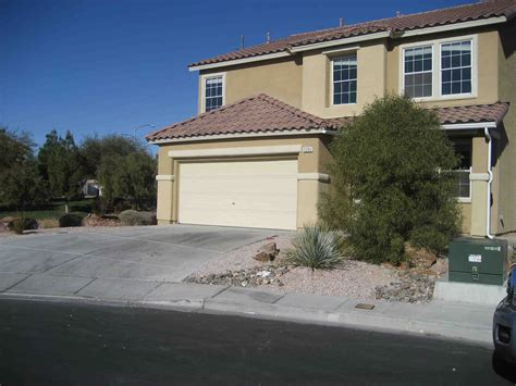 rental house las vegas for rent now available