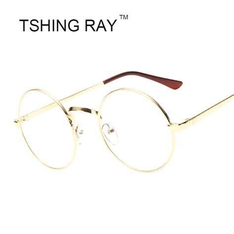 popular cheap designer glasses frames buy cheap cheap