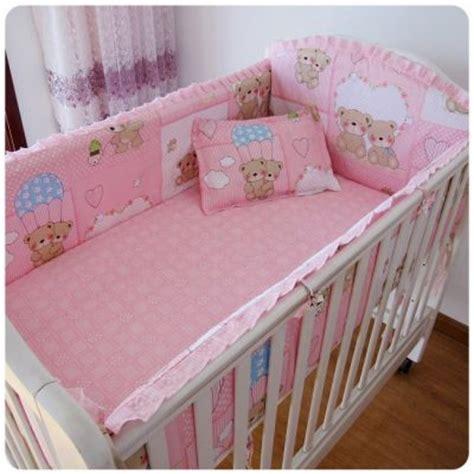 cunas bonitas para bebes bellas cunas para bebes en color rosado im 225 genes