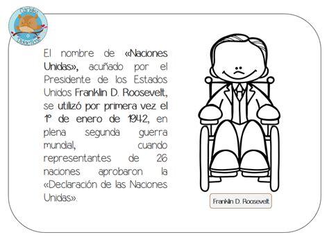huelga general ense 209 anza jueves 24 octubre plataforma 24 de octubre el portal educativo fabulosos dise 241 os