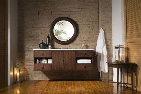 vanity home design outlet center 100 vanity home design outlet center best home