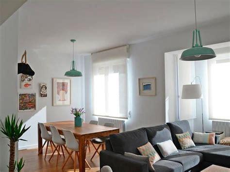 decorar sala comedor juntos 13 best tendencia en decoraci 243 n de sala y comedor juntos