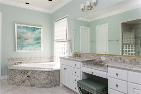 spa inspired bathroom designs spa inspired master bathroom