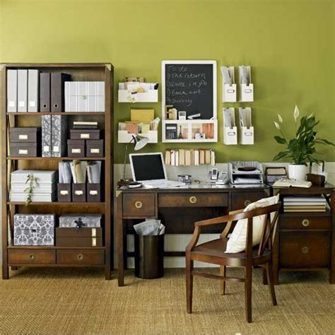 home office design ideas uk natural green home office home office design ideas